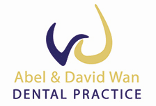 Wan Dental